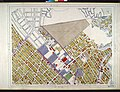 WPA Land use survey map for the City of Los Angeles, book 4 (Van Nuys District to Garvanza District), sheet 35 (631).jpg