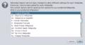 WPCleaner - Main Wikipedia (en).png