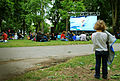 WSFF 2012- Shorts for Shorties at Dufferin Grove (7337596484).jpg