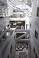 WTC, Stockholm - interiör.JPG