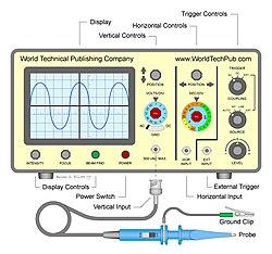 WTPC Oscilloscope-1.jpg