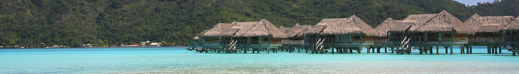 WV banner Society Islands Huts on water in Bora Bora.jpg