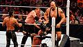 WWE Raw 2015-03-30 20-01-45 ILCE-6000 3873 DxO (18858749911).jpg