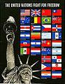 WWII0UnitedNations.jpg