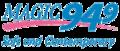 WWRM former logo (2010-2012).png