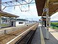 Wada Station 003.jpg