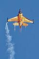 Waddington Airshow 2013 (9276753892).jpg