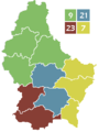 Wahlbezirke-Luxemburg.png