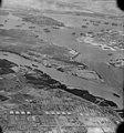 Waipio Peninsula Pearl Harbor aerial photo in 1944.jpg