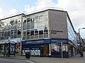 Wakefield (36343143680).jpg