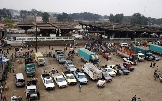Wakulima market (1295043526)
