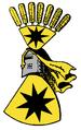 Waldeck-Wappen1.png