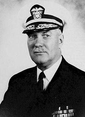 Walden L. Ainsworth