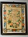 Waldenbuch-Des Hauses Zier52534.jpg