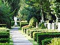 WaldfriedhofMM7.JPG