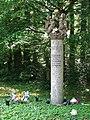 Waldfriedhof Alter Teil GO-4.jpg