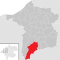 Waldzell im Bezirk RI.png