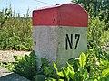 Walferdange borne N7 (1).jpg