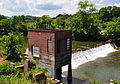 Walker Mill Hydroelectric Station.JPG