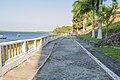 Walkway Jaguaripe 9446.jpg
