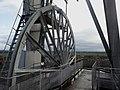 Wallers - Chevalements de la Fosse Arenberg des mines d'Anzin (4).jpg