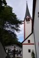 Wallfahrtskirche hl. Bartholomaeus Gasthof Kirchenwirt Brixlegg P1200797 v2.png