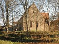 Wallhausen (Helme) Kirche (2017) 2.JPG