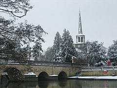 Wallingford St Peters Bridge.JPG
