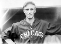 Walt Kuhn standing 1914.png