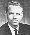 Walter Lewis McVey, Jr..jpg