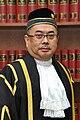 Wan Ahmad Farid Wan Salleh.jpg