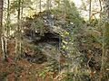 Wandern im November in Todtmoos - panoramio (11).jpg