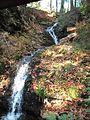 Wandern im November in Todtmoos - panoramio (13).jpg