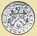 Wapen Mattheus de Veij 1735 met rand3.jpg