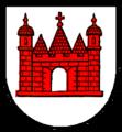 Wappen-adelshofen.png