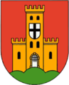 Wappen-bezirk-badgodesberg.png