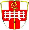 Wappen Aura an der Saale.png