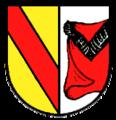 Wappen Berghausen.png