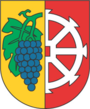 Coat of Arms of Beringen