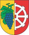 Wappen Beringen.png