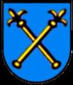 Wappen Darmsheim.png
