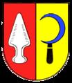 Wappen Duchtlingen.png