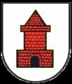 Wappen Duerrn.png