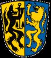 Wappen Ellerbach.png