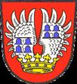 Wappen Eschborn.png