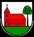 Wappen Feldkirch (Hartheim).png