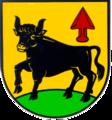 Wappen Grossrinderfeld.png