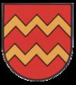 Wappen Hartheim (Messstetten).png