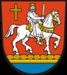 Wappen Heinersbrueck.png