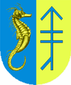 Wappen Hiddensee.png